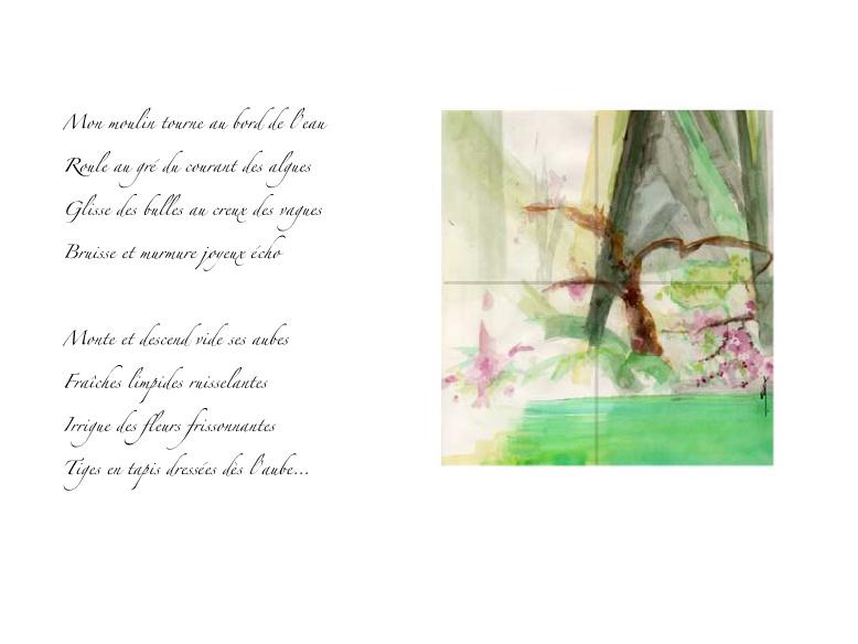 Rivière - Poèmes frémissants: www.oceaneodyssee.com/poemes-fremissants/poeme-riviere.php